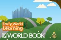 earlyworldoflearning