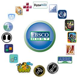 EBSCOhostpic