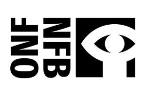 nfb-logo1