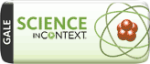 science in context