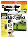 Consumer_Reports.jpg