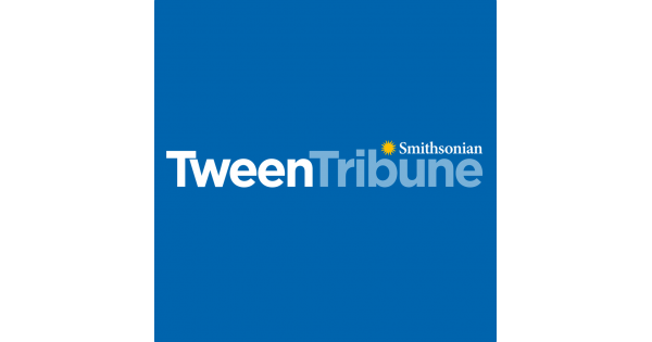 tweentribue-logo