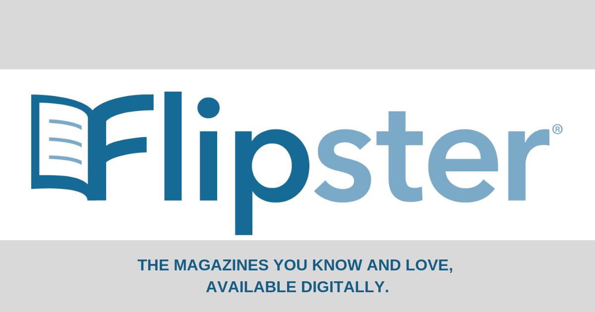2019-Flipster-for-Web-1